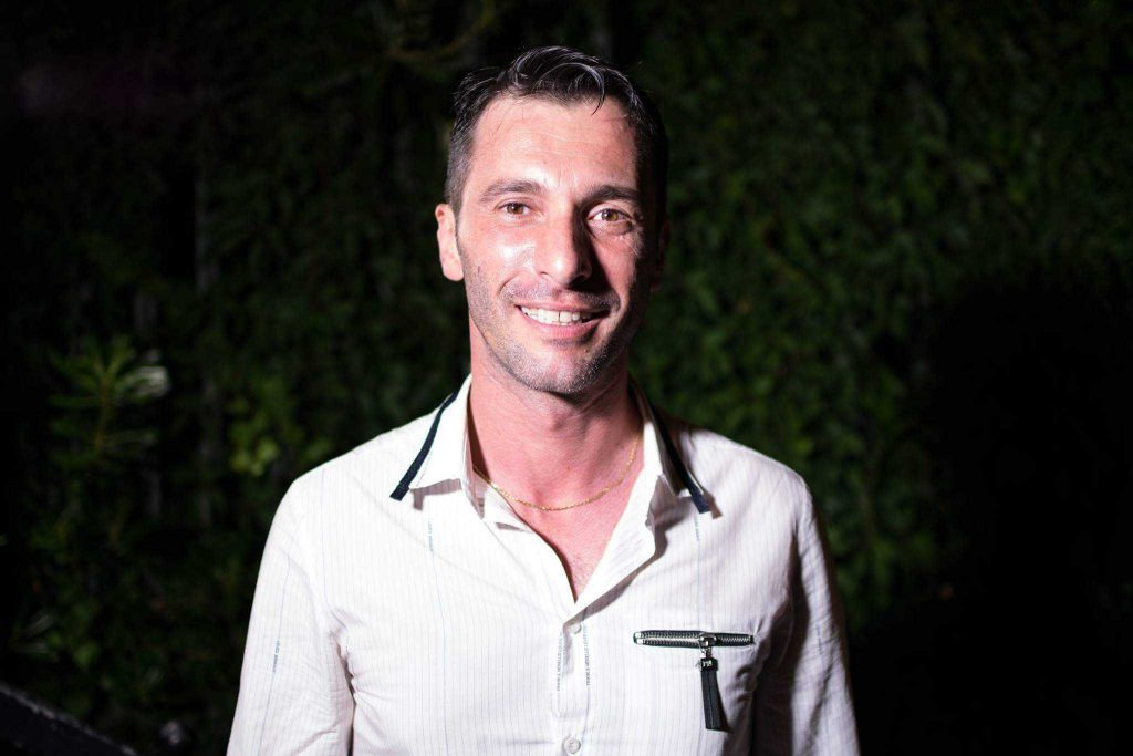 Ruggiero Ninno